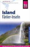 Reise Know-How Reiseführer Island und Färöer-Inseln (eBook, PDF)