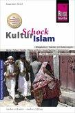 Reise Know-How KulturSchock Islam (eBook, PDF)