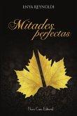 Mitades perfectas (eBook, ePUB)