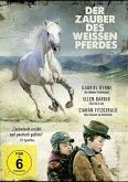 Das weiße Zauberpferd, Der Zauber des weißen Pferdes