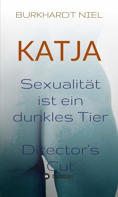 KATJA (eBook, ePUB)