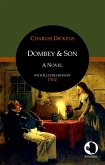 Dombey and Son (eBook, ePUB)