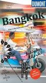DuMont direkt Reiseführer Bangkok (eBook, PDF)