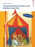 Zusammenarbeit mit Eltern und Familien in der Kita (eBook, PDF)