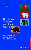 Der Elefant, der nicht geträumt wurde (eBook, PDF)