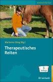 Therapeutisches Reiten (eBook, PDF)