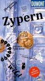 DuMont direkt Reiseführer Zypern (eBook, PDF)