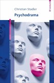 Psychodrama (eBook, PDF)