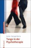 Tango in der Psychotherapie (eBook, PDF)