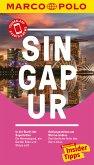 MARCO POLO Reiseführer Singapur (eBook, PDF)