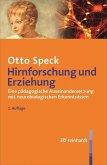 Hirnforschung und Erziehung (eBook, PDF)