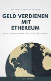 Geld verdienen mit Ethereum (eBook, ePUB)