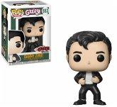 POP! Movies: Grease - Danny Zuko
