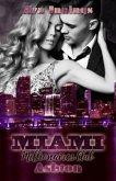 Miami Millionaires Club - Ashton / Millionaires Club Bd.11