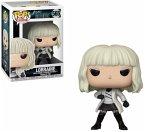 POP! Movies: Atomic Blonde - Lorraine (Chase)