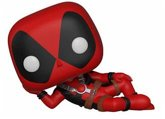 POP! Marvel: Deadpool Parody - Deadpool