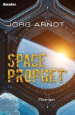 Space Prophet (eBook, ePUB)