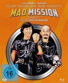 MAD MISSION Part 1 - 5 BLU-RAY Box