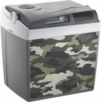 Mobicool K 26 AC/DC camouflage