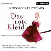 Das rote Kleid (MP3-Download)