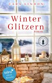 Winterglitzern / Cornwall Seasons Bd.2 (eBook, ePUB)