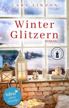 Winterglitzern / Cornwall Seasons Bd.2