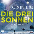 Die drei Sonnen Bd.1 (MP3-Download)