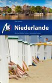 Niederlande (Mängelexemplar)