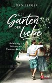 Der Garten der Liebe (eBook, ePUB)