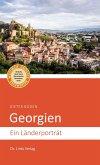 Georgien (eBook, ePUB)