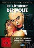 Die Zärtlichkeit der Wölfe Anniversary Edition