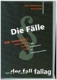 BGB Sachenrecht / Die Fälle Tl.1