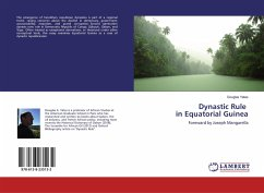 Dynastic Rule in Equatorial Guinea