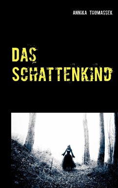 Das Schattenkind (eBook, ePUB)