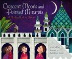 Crescent Moons and Pointed Minarets (eBook, ePUB)
