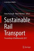 Sustainable Rail Transport