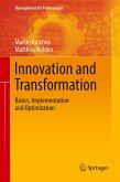 Innovation and Transformation