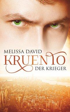 Kruento - Der Krieger - David, Melissa