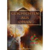 Geschichten aus Oman