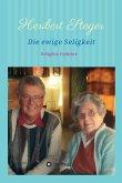 Die ewige Seligkeit (eBook, ePUB)