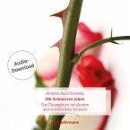 Mit Schmerzen leben (MP3-Download)