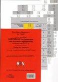DürckheimRegister® SARTORIUS 1 OHNE §§ (2020)