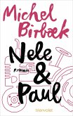 Nele & Paul (eBook, ePUB)