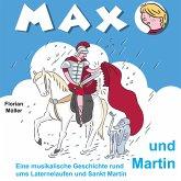 Max und Martin (MP3-Download)