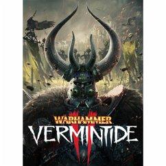 Warhammer: Vermintide 2 (Download für Windows)