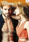 Tiffany Extra Hot & Sexy Bd.75 (eBook, ePUB)