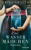 Das Wassermädchen (eBook, ePUB)