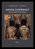 Japans Unterwelt (eBook, PDF)
