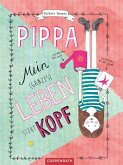 Pippa (Bd. 2) (eBook, ePUB)