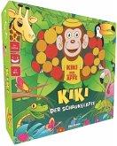 Kiki, der Schaukelaffe (Spiel)